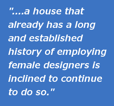 Quote 3 Gender equality article