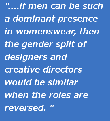 Quote 4 Gender equality article