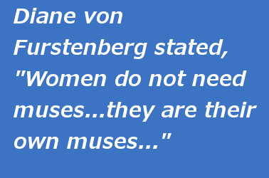 Quote 6 Gender equality article