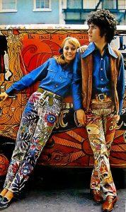 Hippie image 2