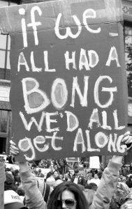 Hippie image 4