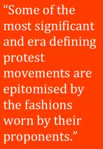 Protest article quote 3