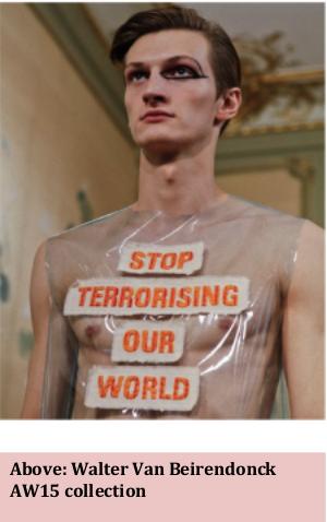 Protest caption 7