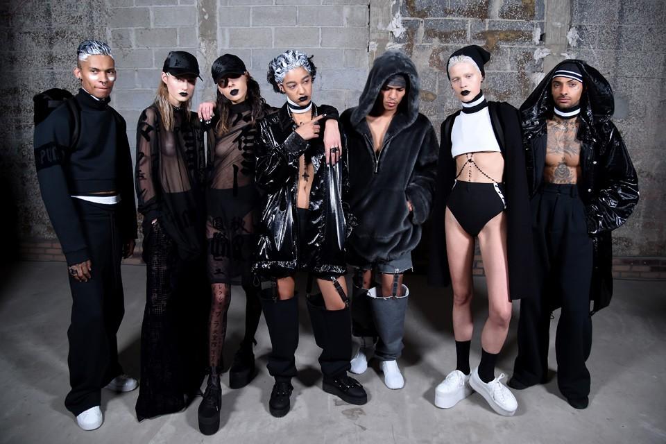fashion-bogus-subcultures