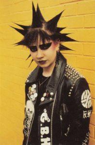 punk image 3